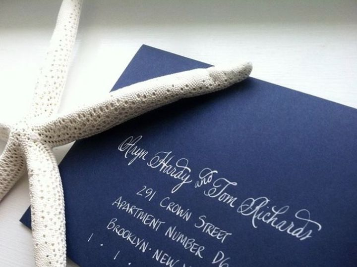 Tmx 1520198604 929b06766e24d727 1520198603 Dba3bc7337b52a49 1520198589980 2 Fullsizeoutput 668 Mount Pleasant wedding invitation