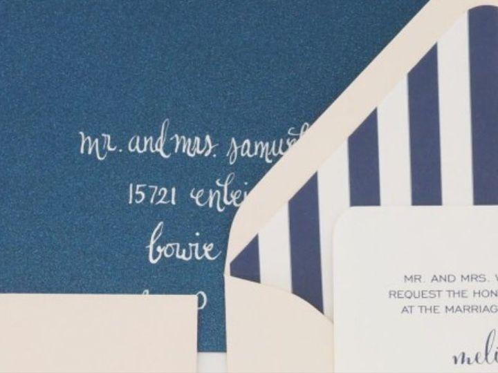 Tmx 1520198605 D5f74cb0154e6056 1520198603 A31e3cc1707e1df2 1520198589980 3 Fullsizeoutput 26a Mount Pleasant wedding invitation