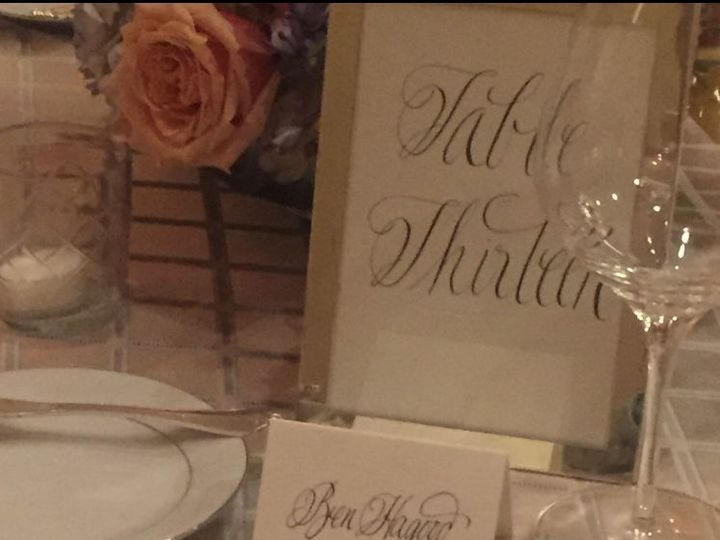 Tmx 1520198640 C0c7e79b093e7643 1520198638 7ce01a583ef69a91 1520198624844 7 Fullsizeoutput 668 Mount Pleasant wedding invitation