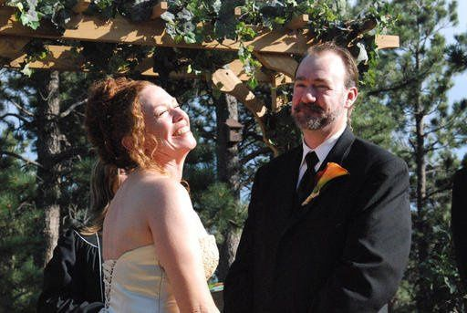 Tmx 1305781643687 Bigsigh Littleton, CO wedding officiant