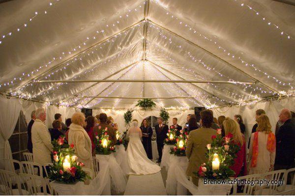 Tmx 1305781737765 067 Littleton, CO wedding officiant