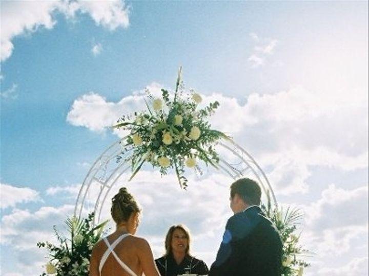 Tmx 1305781741749 SteveandKariweddingphotos005 Littleton, CO wedding officiant