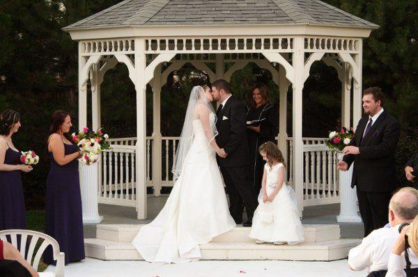 Tmx 1305781749796 Wedding2608 Littleton, CO wedding officiant