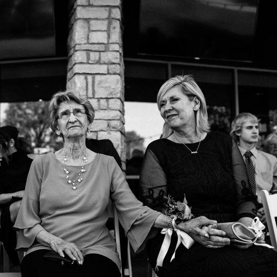 kansas city wedding photographers 1 copy 51 908240