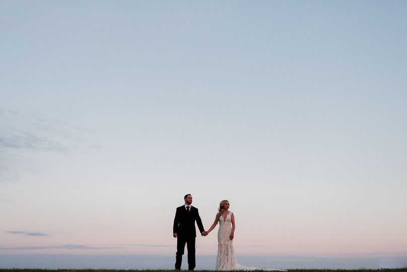 kansas city wedding photographers 100 copy 51 908240