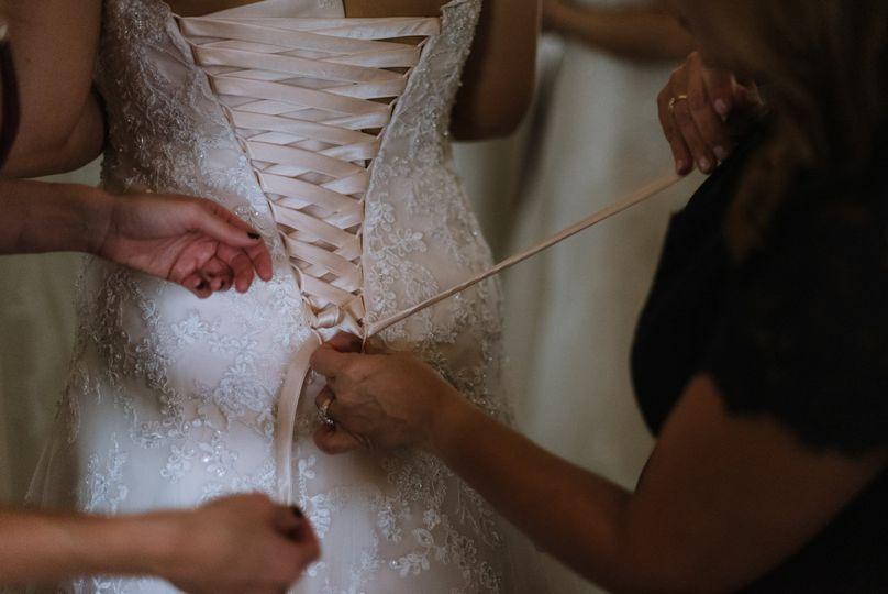 kansas city wedding photographers 16 51 908240