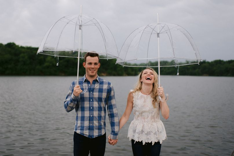 kansas city wedding photographers 200 51 908240