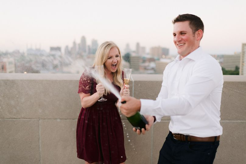 kansas city wedding photographers 210 51 908240