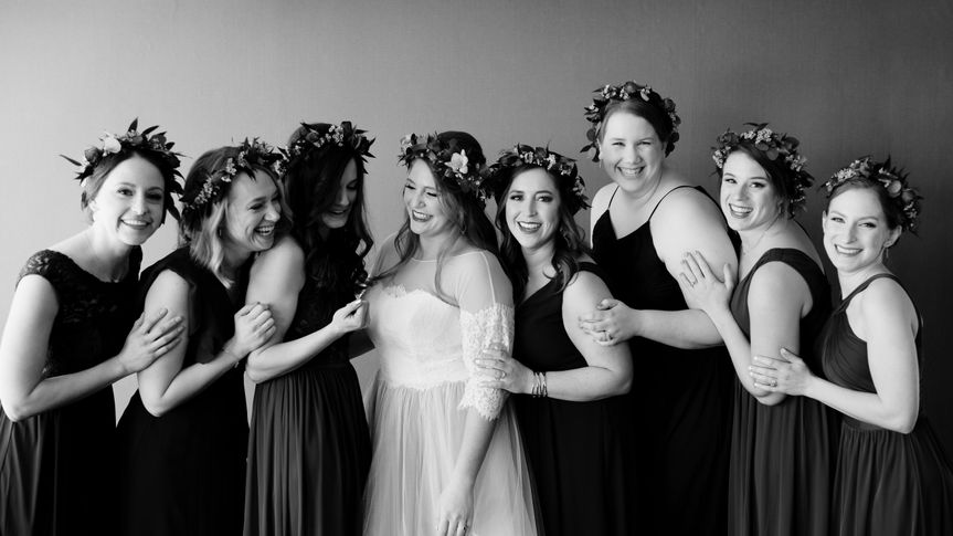 kansas city wedding photographers 21 51 908240