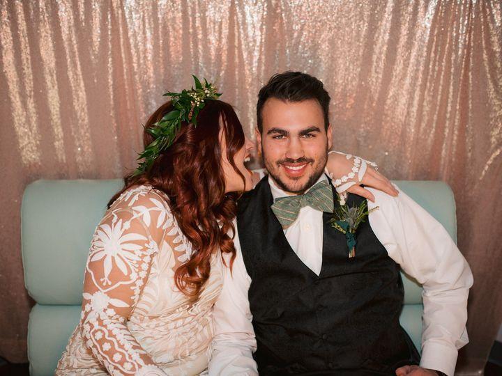 Tmx Kansas City Wedding Photographers 1 2 51 908240 Manhattan, KS wedding photography