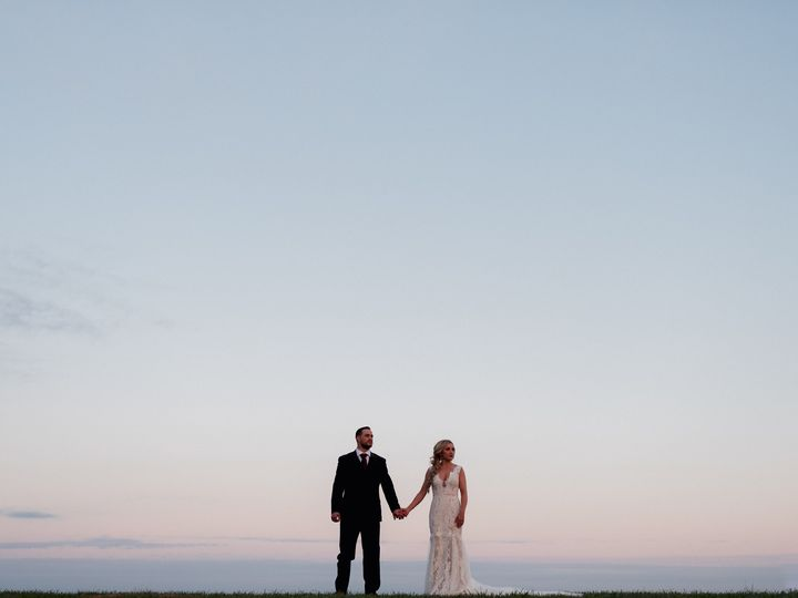 Tmx Kansas City Wedding Photographers 100 Copy 51 908240 Manhattan, KS wedding photography