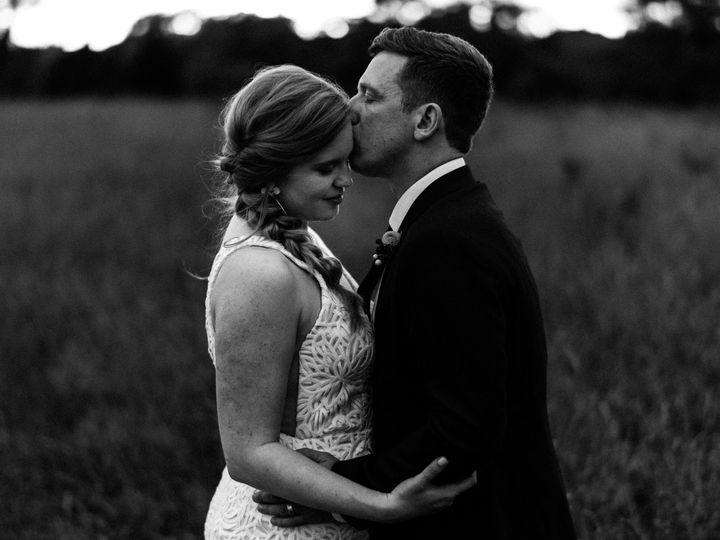 Tmx Kansas City Wedding Photographers 100 51 908240 Manhattan, KS wedding photography