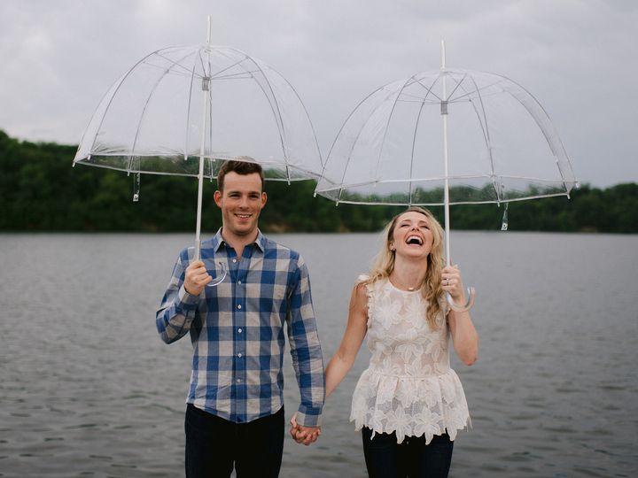 Tmx Kansas City Wedding Photographers 200 51 908240 Manhattan, KS wedding photography