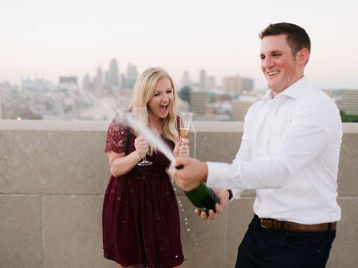 Tmx Kansas City Wedding Photographers 210 51 908240 Manhattan, KS wedding photography