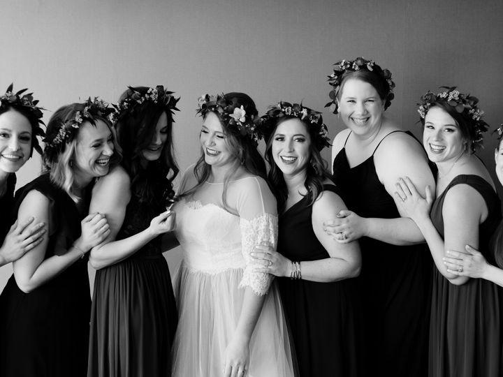 Tmx Kansas City Wedding Photographers 21 51 908240 Manhattan, KS wedding photography