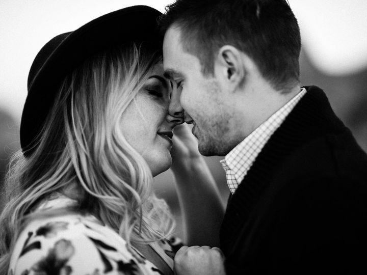 Tmx Kansas City Wedding Photographers 55 51 908240 Manhattan, KS wedding photography