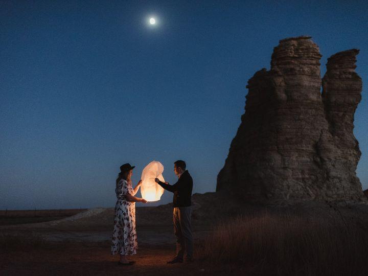 Tmx Kansas City Wedding Photographers 66 51 908240 Manhattan, KS wedding photography