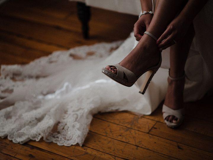 Tmx Manhattan Kansas Wedding Photographers 11 51 908240 Manhattan, KS wedding photography