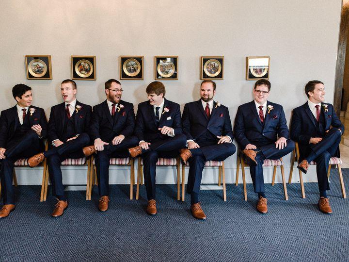 Tmx Manhattan Kansas Wedding Photographers 13 51 908240 Manhattan, KS wedding photography