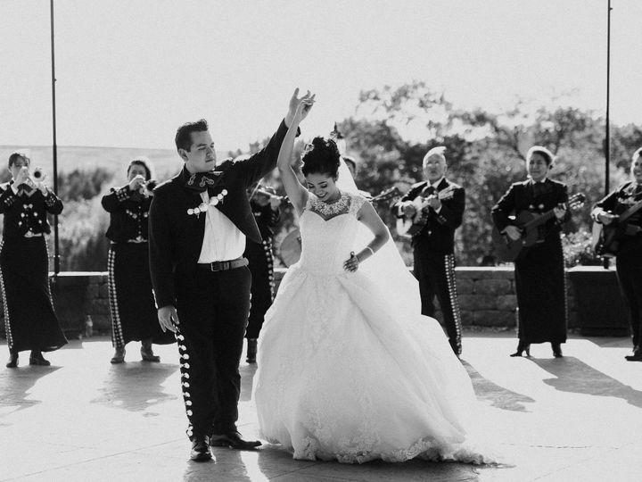 Tmx Manhattan Kansas Wedding Photographers 18 51 908240 Manhattan, KS wedding photography