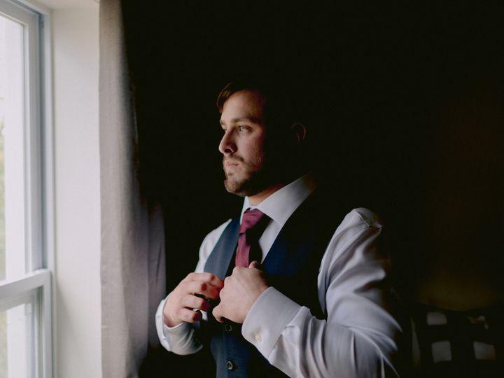 Tmx Manhattan Kansas Wedding Photographers 1 51 908240 Manhattan, KS wedding photography