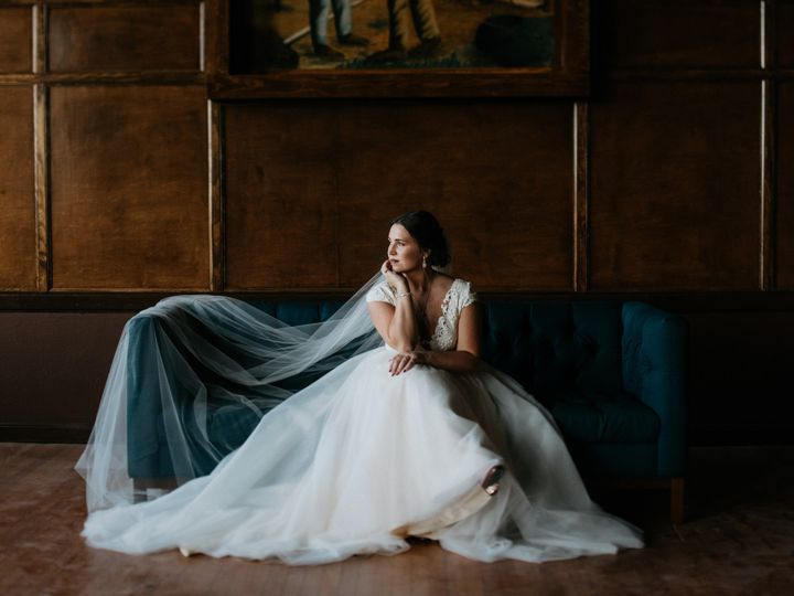 Tmx Manhattan Kansas Wedding Photographers 1 51 908240 V1 Manhattan, KS wedding photography