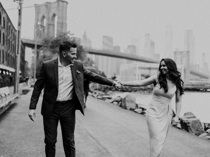 Tmx Manhattan Kansas Wedding Photographers 24 51 908240 Manhattan, KS wedding photography