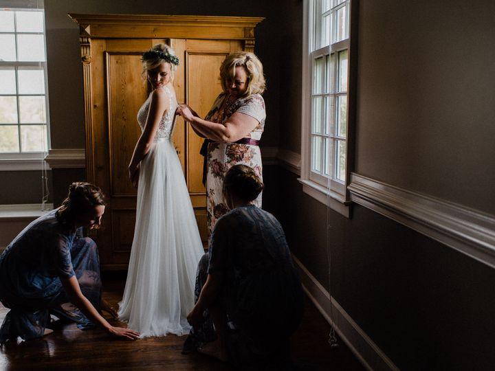 Tmx Manhattan Kansas Wedding Photographers 3 51 908240 Manhattan, KS wedding photography