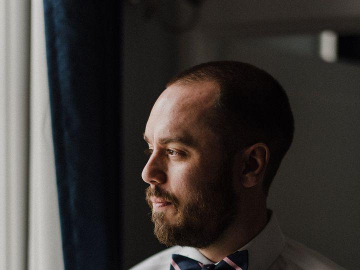 Tmx Manhattan Kansas Wedding Photographers 42 51 908240 Manhattan, KS wedding photography