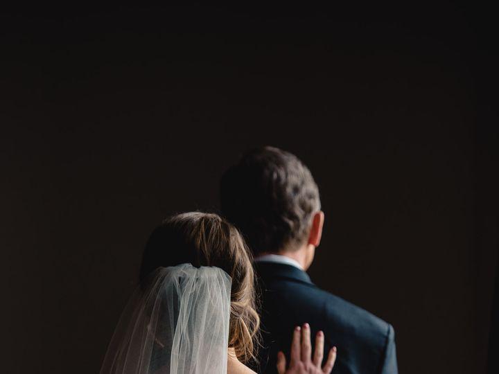 Tmx Manhattan Kansas Wedding Photographers 43 51 908240 Manhattan, KS wedding photography