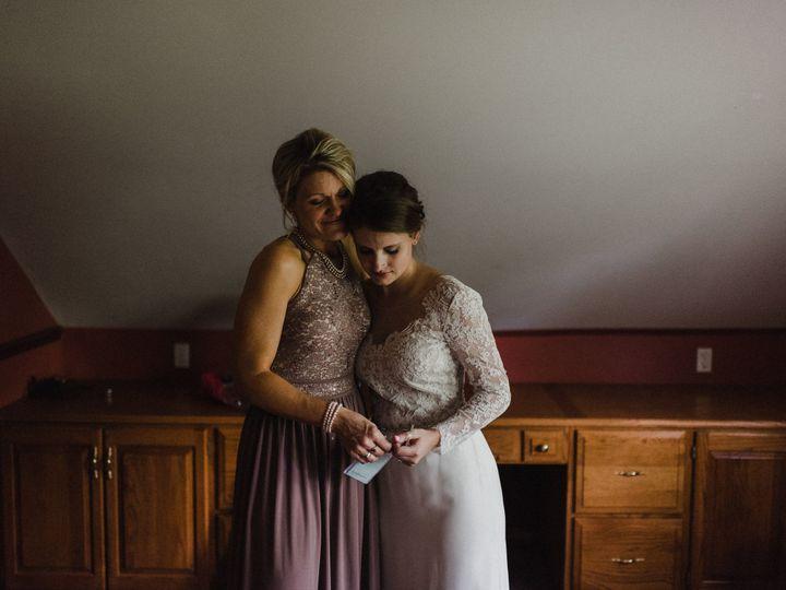 Tmx Manhattan Kansas Wedding Photographers 45 51 908240 Manhattan, KS wedding photography
