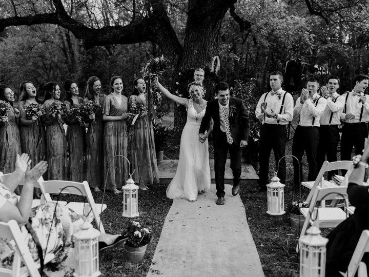 Tmx Manhattan Kansas Wedding Photographers 4 51 908240 Manhattan, KS wedding photography