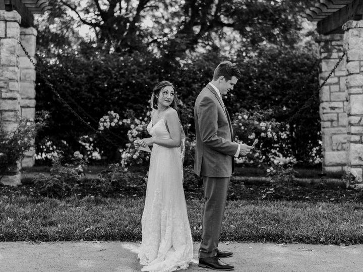Tmx Manhattan Kansas Wedding Photographers 50 51 908240 V1 Manhattan, KS wedding photography