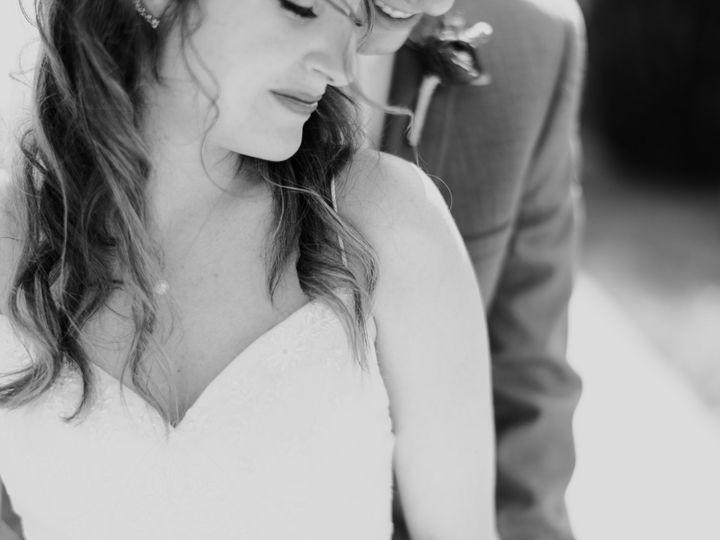 Tmx Manhattan Kansas Wedding Photographers 51 51 908240 Manhattan, KS wedding photography