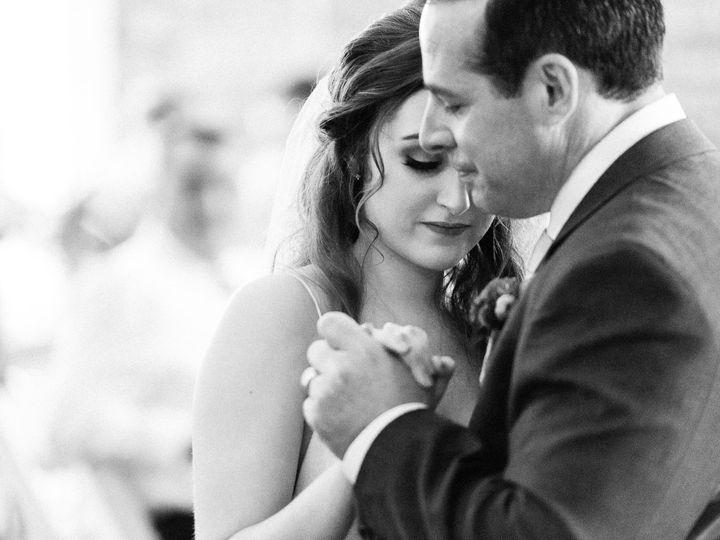 Tmx Manhattan Kansas Wedding Photographers 55 51 908240 Manhattan, KS wedding photography