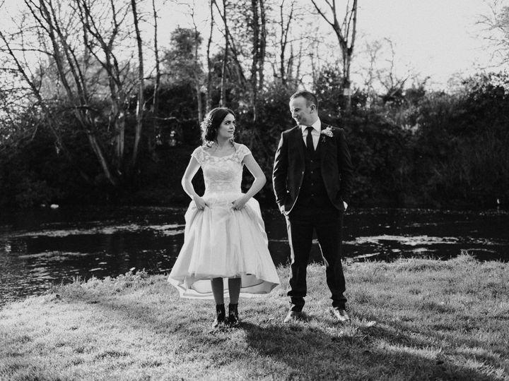 Tmx Manhattan Kansas Wedding Photographers 56 51 908240 Manhattan, KS wedding photography