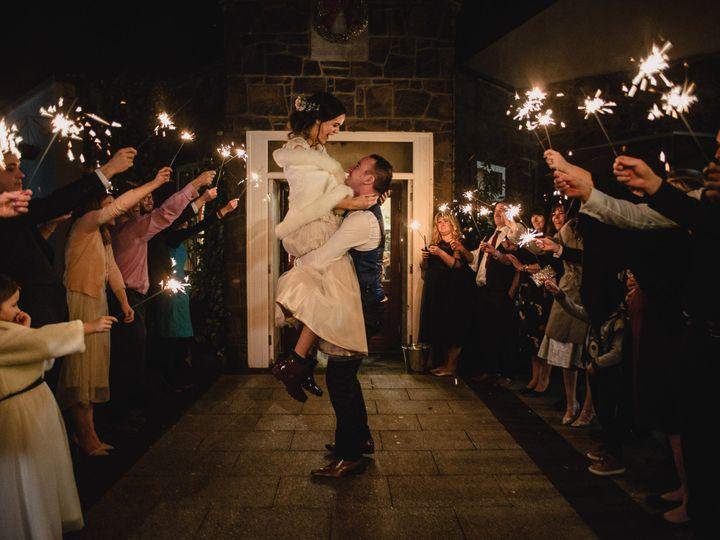 Tmx Manhattan Kansas Wedding Photographers 57 51 908240 Manhattan, KS wedding photography