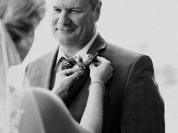 Tmx Manhattan Kansas Wedding Photographers 68 51 908240 Manhattan, KS wedding photography