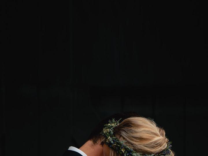 Tmx Manhattan Kansas Wedding Photographers 6 51 908240 Manhattan, KS wedding photography