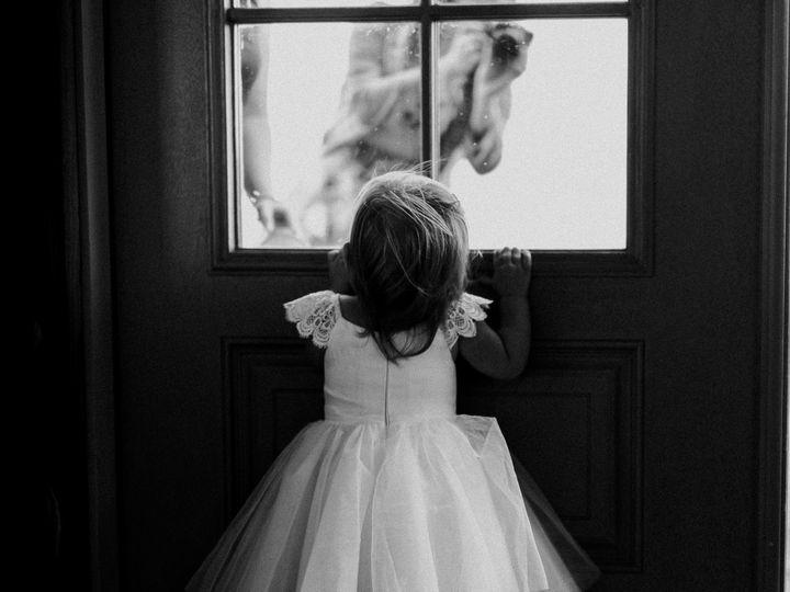 Tmx Manhattan Kansas Wedding Photographers 70 51 908240 Manhattan, KS wedding photography