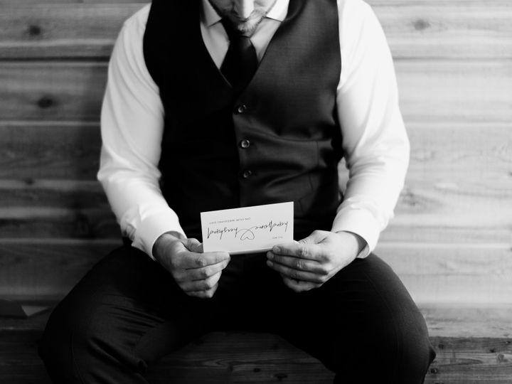 Tmx Manhattan Kansas Wedding Photographers 7 51 908240 Manhattan, KS wedding photography