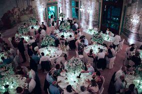 Sara Sabà Wedding & Event Designer