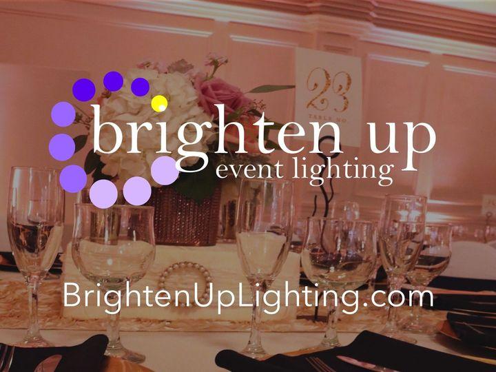 Tmx 1525758133 E6daff4e0bf848eb Brighten Up Event Lighting  Sacramento, California wedding eventproduction