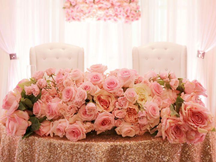 Tmx Arden Hills Resort Soft Pink Blush Wedding Uplighting Sacramento Brighten Up Event Lighting 2 Jpg 51 928240 Sacramento, California wedding eventproduction