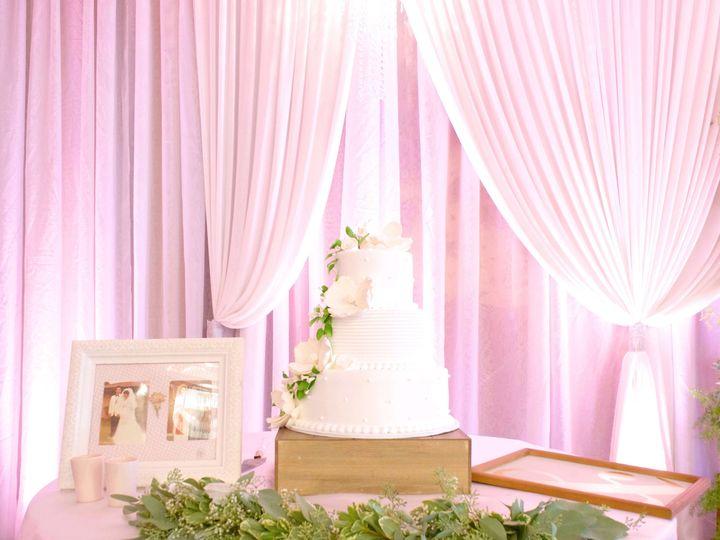 Tmx Asian Pearl Soft Pink Blush Wedding Uplighting Sacramento Brighten Up Event Lighting 2 51 928240 Sacramento, California wedding eventproduction