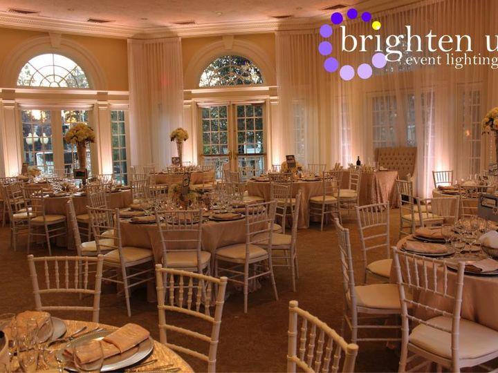 Tmx Brighten Up Champagne 51 928240 Sacramento, California wedding eventproduction