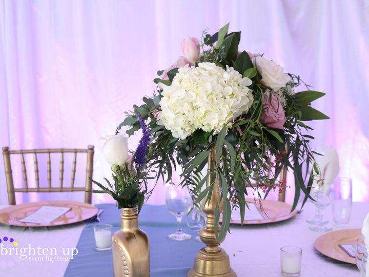 Tmx Grand Island Mansion Walnut Grove Sacramento Wedding Decor Centerpieces Accents By Sage Brighten Up Event Lighting 69 51 928240 Sacramento, California wedding eventproduction