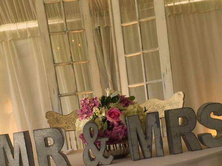 Tmx Haggin Oaks Pavilion Champagne Uplighting Brighten Up Event Lighting 51 928240 1568259331 Sacramento, California wedding eventproduction