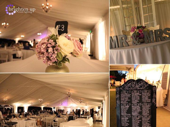 Tmx Haggin Oaks Pavilion Tent Wedding Champagne Uplighting Brighten Up Event Lighting 51 928240 1568259345 Sacramento, California wedding eventproduction