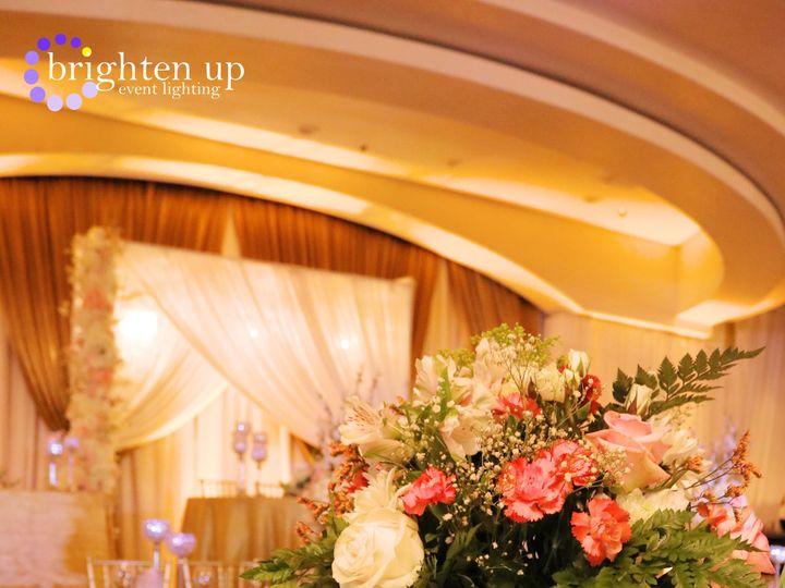 Tmx Happy Garden Restaurant Sacramento Wedding Warm Gold Wedding Uplighting Brighten Up Event Lighting 10 51 928240 Sacramento, California wedding eventproduction